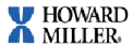 howardcmiller-122x42